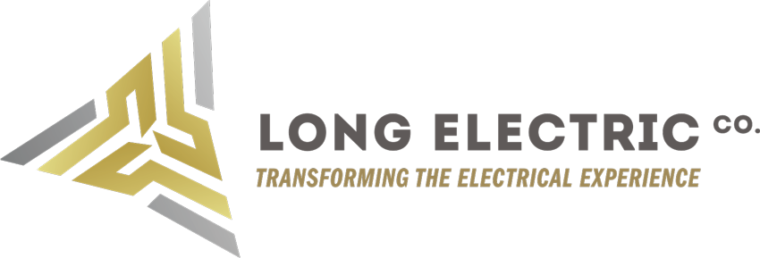 Long Electric